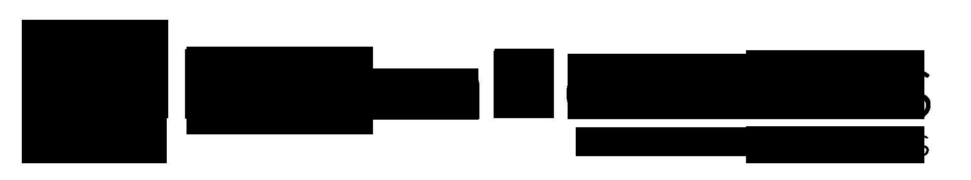 diycon